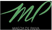 Magda de Paiva